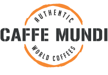 Espressobar Antwerpen | Caffe Mundi